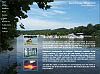 Governor\'s Retreat waterfront homes and lots for sale.