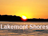 Lakemont Shores