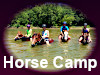 Grand Lake Horse Camp Monkey Island OK. Call Nancy Saamer for reservations at 918-257-4195