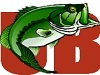 Ultimate BassThe Original Bass Fishing Forum. Bass fishing enthusiasts promote the sport of competitive bass fishing among the everyday bass angler and encourage them to achieve bigger goals.