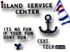 Island Service Center - 918.257.4164