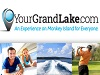 About Grand Lake and Monkey Island Adventure. The fun starts here.