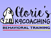 Glories K9 Coaching and behavioral training. Grove OK 918-230-6931​